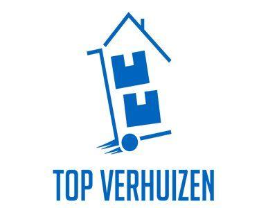 Logo TopVerhuizen