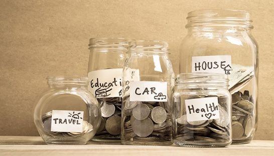 Geld besparen op een verhuizing!