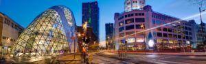 Verhuisbedrijf Eindhoven - Verhuisservice